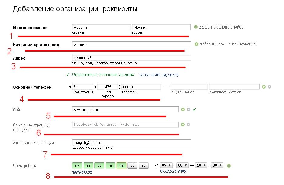 Organizaciya_na_karte5