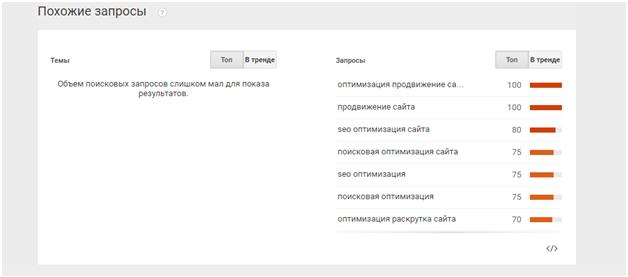 Google_trend4