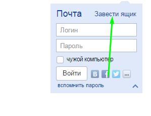 Konstruktor_kart1