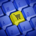 Что можно продать через Интернет?