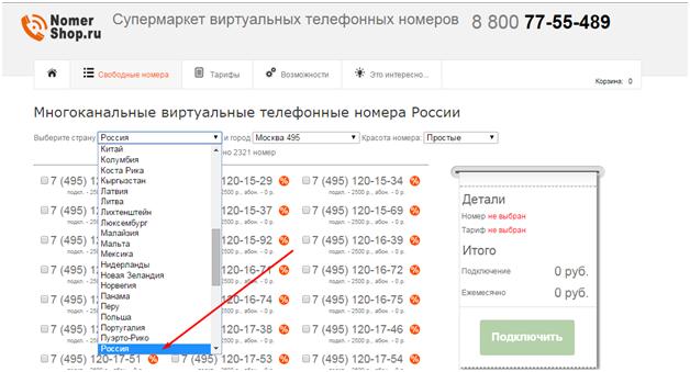 Virtualnij_nomer1