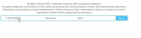 Virtualnij_nomer12