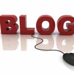 Как стать блоггером на YouTube?